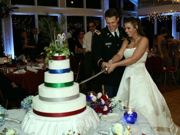 Tmx 1372362615540 Harrison0297 Keller, Texas wedding florist