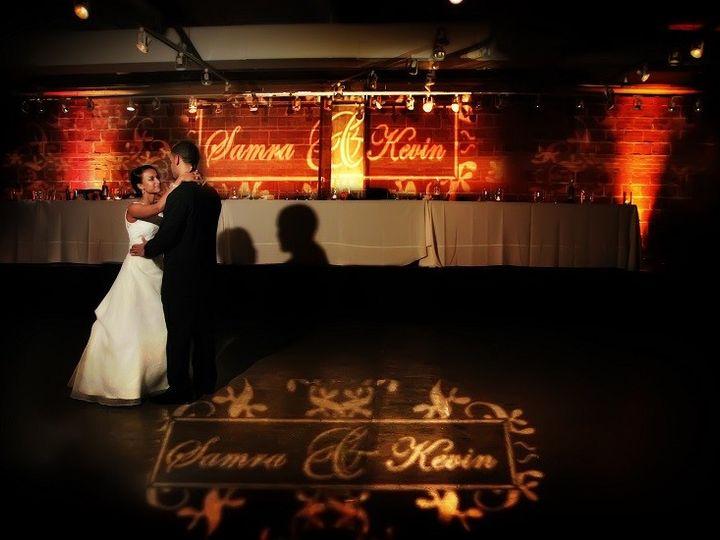 Tmx 1372549221243 Img1577114111 Keller, Texas wedding florist