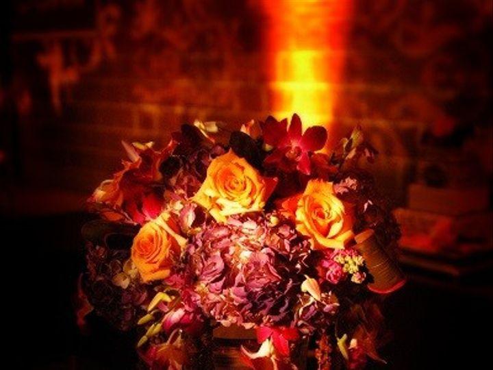 Tmx 1372549238989 Samra Sat Nikon0214 Keller, Texas wedding florist