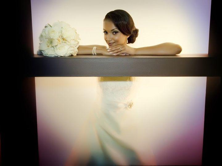 Tmx 1372549249069 Samra With Bouquet Keller, Texas wedding florist