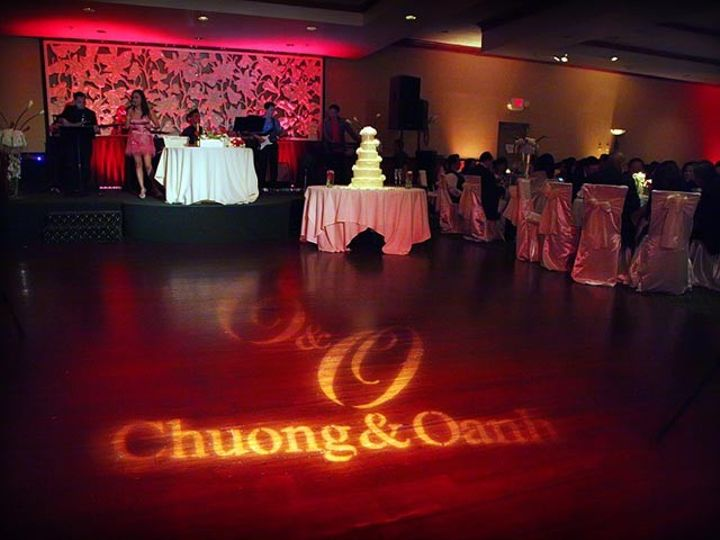 Tmx 1402709638870 Onah And Charlie Reception 0390 Keller, Texas wedding florist