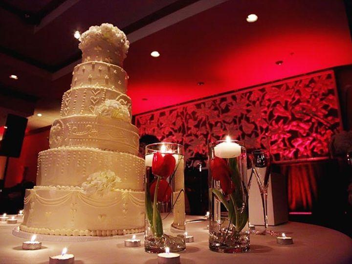 Tmx 1402709740181 Onah And Charlie Reception 0546 Keller, Texas wedding florist