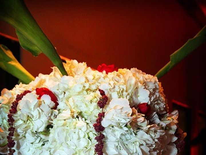 Tmx 1402709767512 Onah And Charlie Reception 0597 Keller, Texas wedding florist