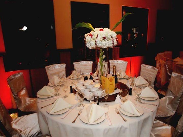 Tmx 1402709790302 Onah And Charlie Reception 0602 Keller, Texas wedding florist