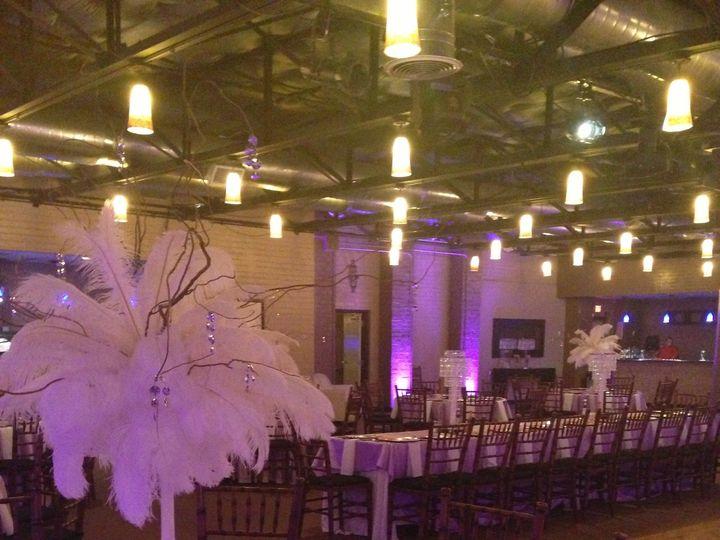 Tmx 1402710049432 038 Keller, Texas wedding florist