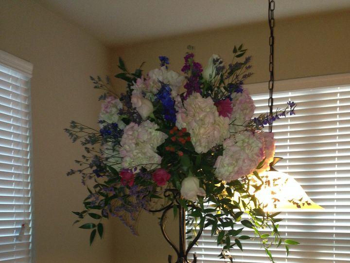 Tmx 1402710138327 Img1753 Keller, Texas wedding florist