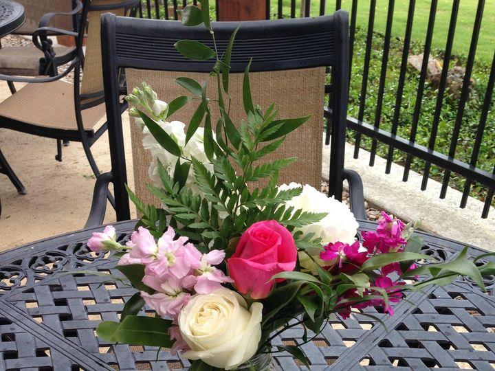 Tmx 1402710196707 Img1756 Keller, Texas wedding florist