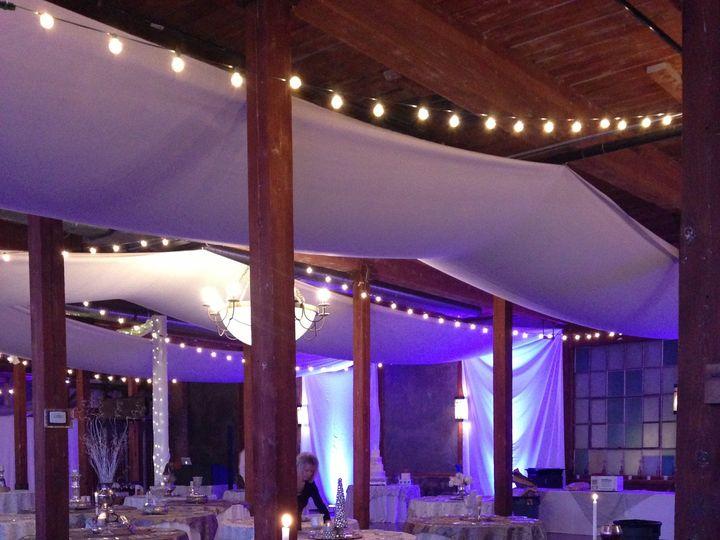 Tmx 1402711347499 1.9.14 128 Keller, Texas wedding florist