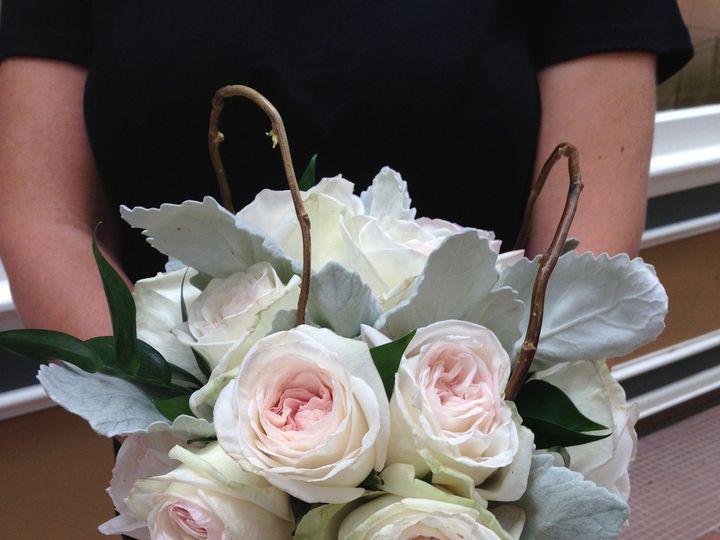 Tmx 1414091325821 7.25.14 102 Keller, Texas wedding florist