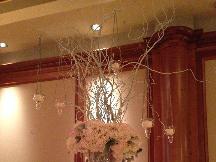 Tmx 1414091435746 7.25.14 107 Keller, Texas wedding florist