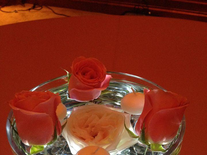 Tmx 1414091473473 7.25.14 108 Keller, Texas wedding florist