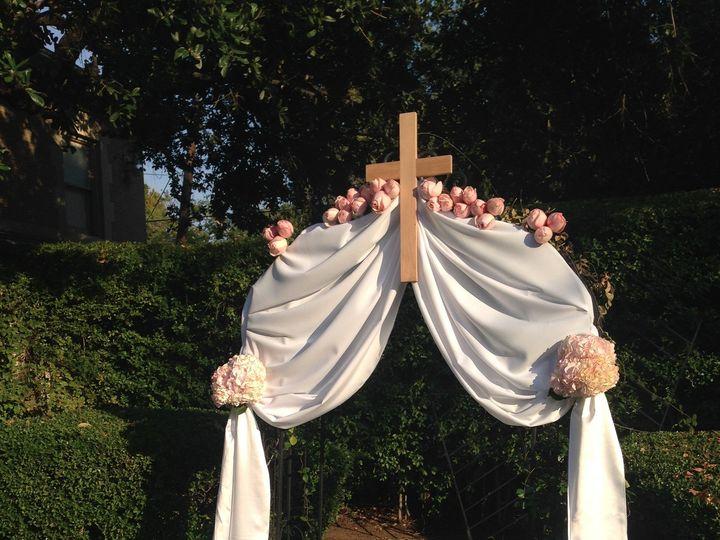 Tmx 1414091524472 10.15.14 018 Keller, Texas wedding florist