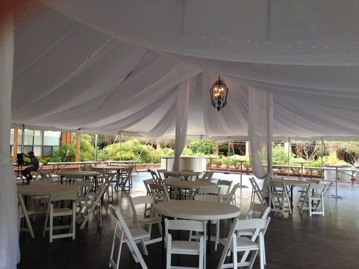 Tmx 1414091662206 10.15.14 029 Keller, Texas wedding florist