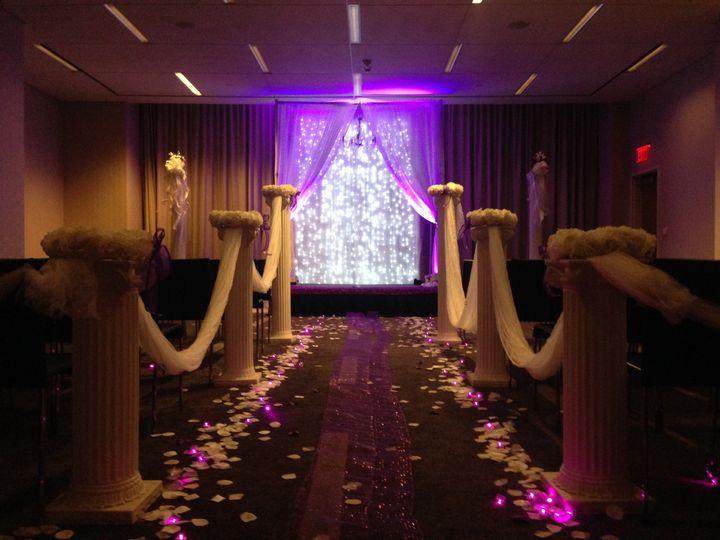 Tmx 1414091774743 10.15.14 043 Keller, Texas wedding florist