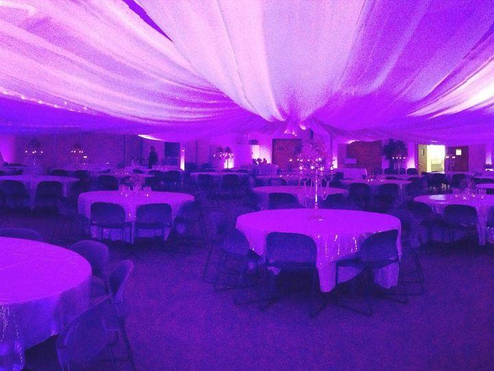 Tmx 1420059845950 12.18.14 007 Keller, Texas wedding florist