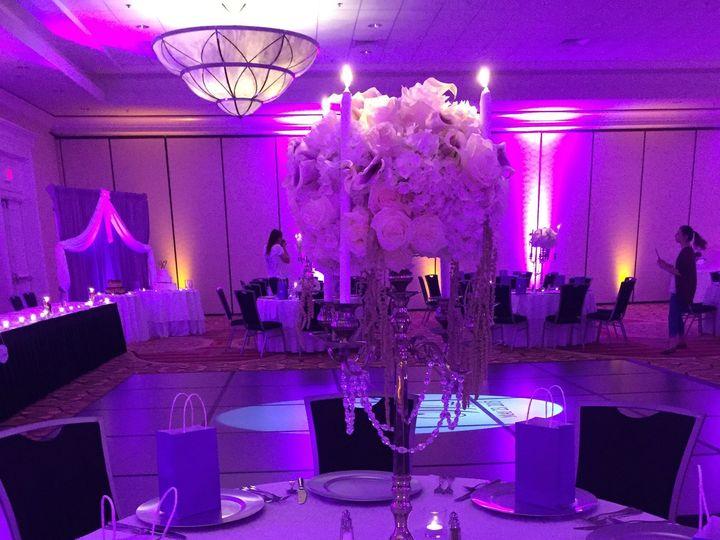 Tmx 1433874570651 5.28.15 032 Keller, Texas wedding florist