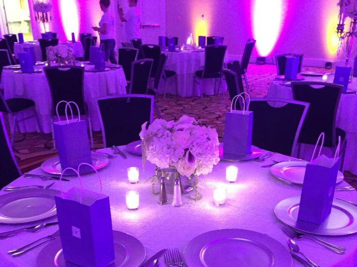 Tmx 1433874605346 5.28.15 033 Keller, Texas wedding florist
