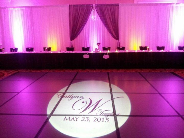 Tmx 1433874621750 5.28.15 035 Keller, Texas wedding florist