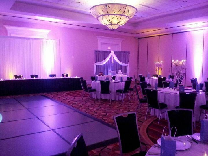 Tmx 1433874627991 5.28.15 036 Keller, Texas wedding florist