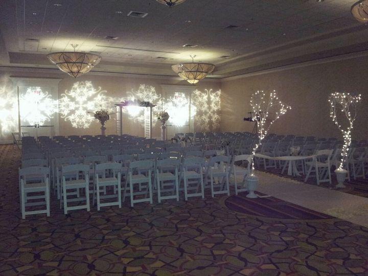 Tmx 1433874632688 5.28.15 037 Keller, Texas wedding florist