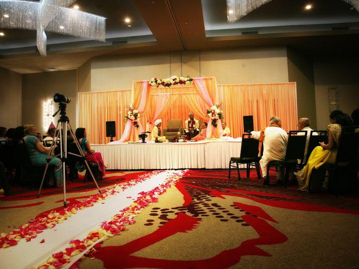 Tmx 1433874995366 Img8545 Keller, Texas wedding florist