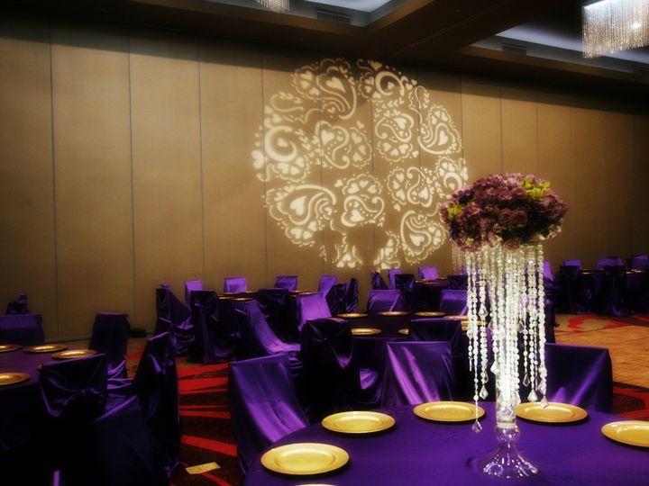 Tmx 1433875211869 Img8743 Keller, Texas wedding florist