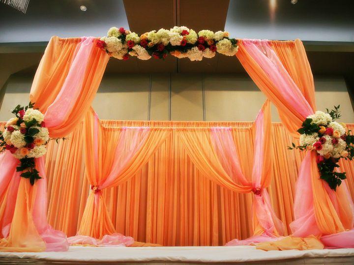 Tmx 1433875646800 Img8449 Keller, Texas wedding florist