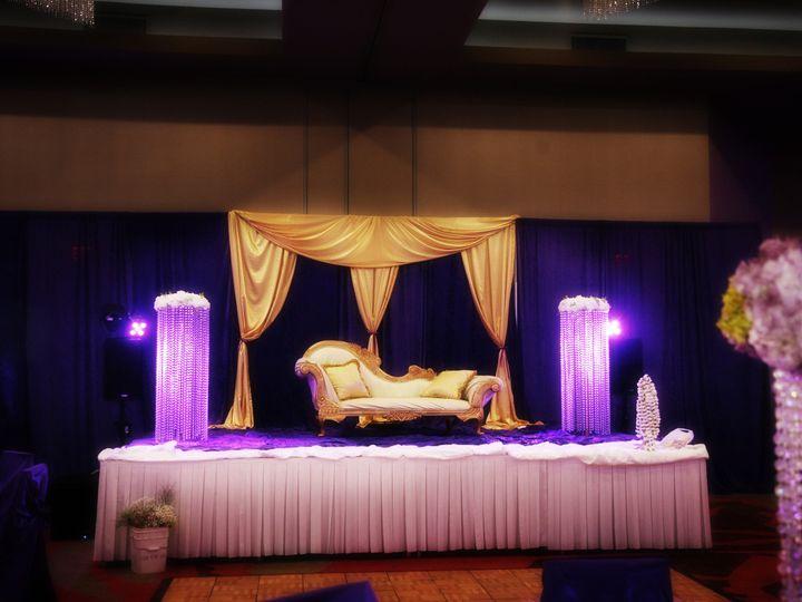 Tmx 1433875776909 Img8764 Keller, Texas wedding florist