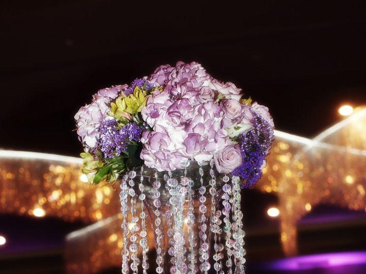 Tmx 1433876166332 Img9689 Keller, Texas wedding florist