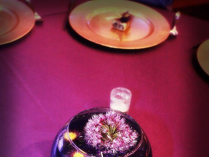 Tmx 1433876239895 Img9724 Resized Keller, Texas wedding florist