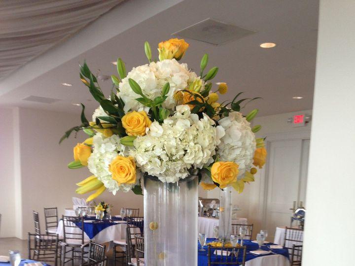 Tmx 1435764577463 6.23.15 002 Keller, Texas wedding florist