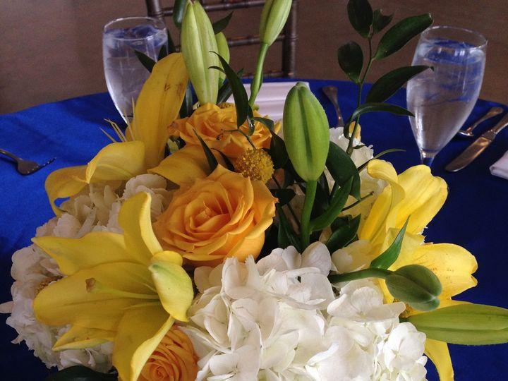 Tmx 1435764665484 6.23.15 008 Keller, Texas wedding florist