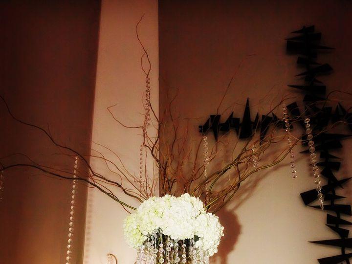 Tmx 1435764820221 Img0354 Keller, Texas wedding florist