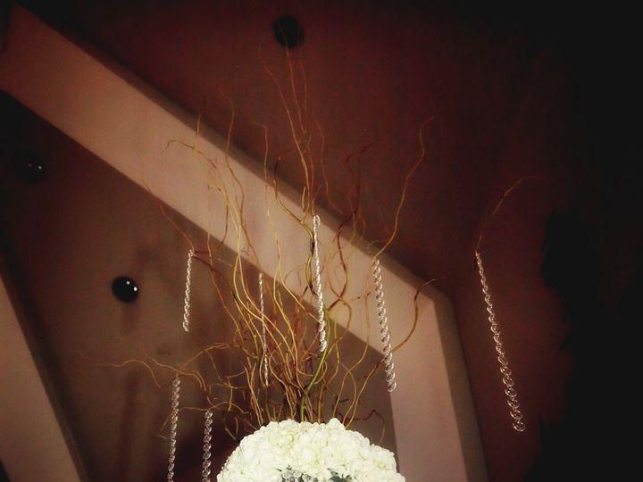 Tmx 1435765101227 Img0356 Keller, Texas wedding florist