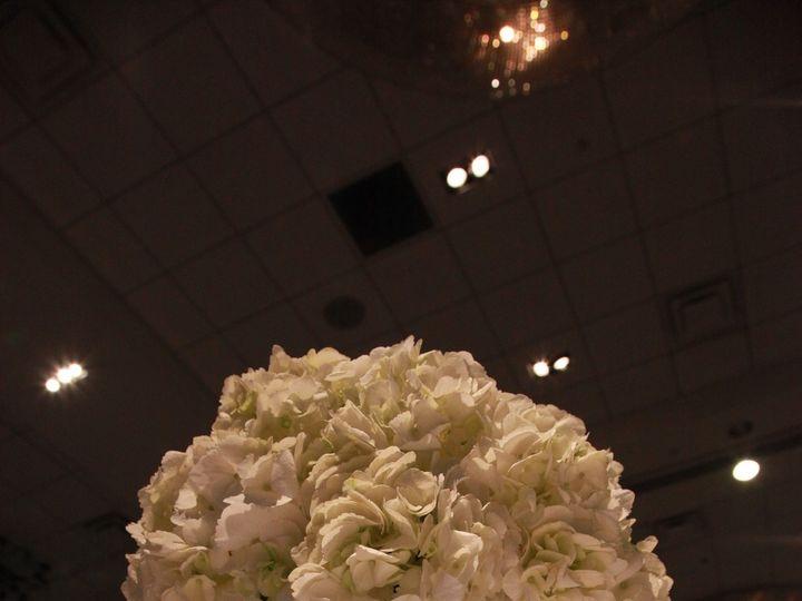 Tmx 1435765705873 Img0435 Keller, Texas wedding florist