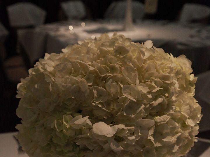 Tmx 1435765876415 Img0449 Keller, Texas wedding florist