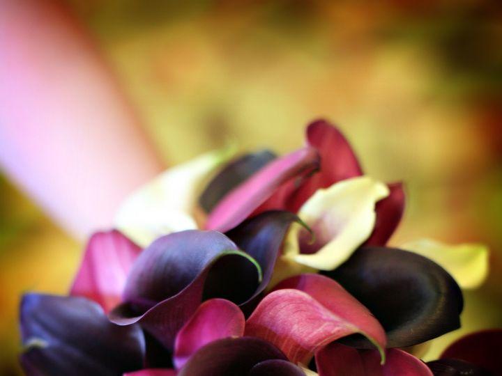 Tmx 1435766057948 Andy01 1 Keller, Texas wedding florist
