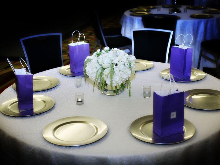 Tmx 1435766229772 Andy01 47 Keller, Texas wedding florist