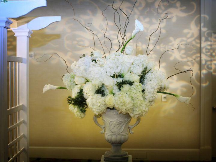 Tmx 1435766506544 Andy01 72 Keller, Texas wedding florist