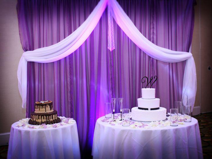 Tmx 1435766767692 Andy01 102 Keller, Texas wedding florist