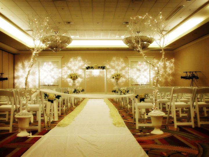 Tmx 1435767241433 Img0586resized Keller, Texas wedding florist