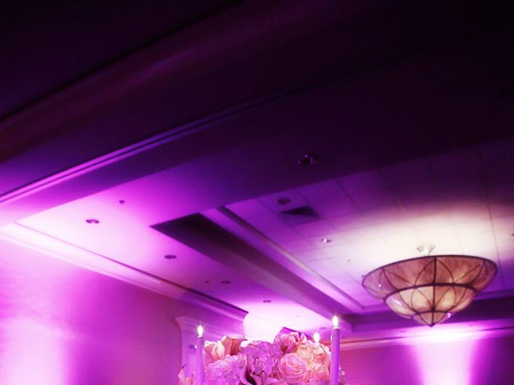 Tmx 1435767453024 Img0834 Keller, Texas wedding florist