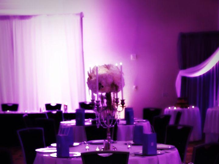 Tmx 1435767729846 Img0824 Keller, Texas wedding florist