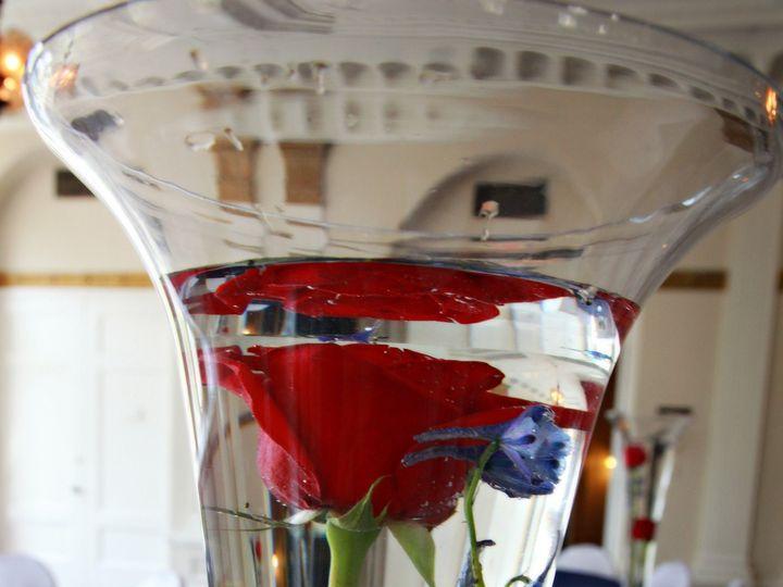 Tmx 1435768323053 Img1069 Keller, Texas wedding florist