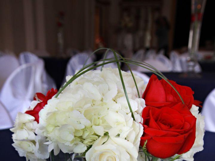 Tmx 1435768434459 Img1073resized Keller, Texas wedding florist
