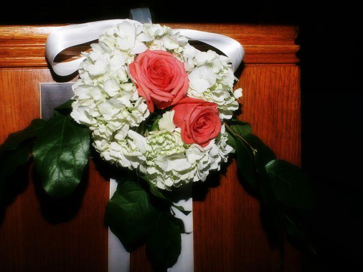 Tmx 1435769154815 Img9019 Keller, Texas wedding florist