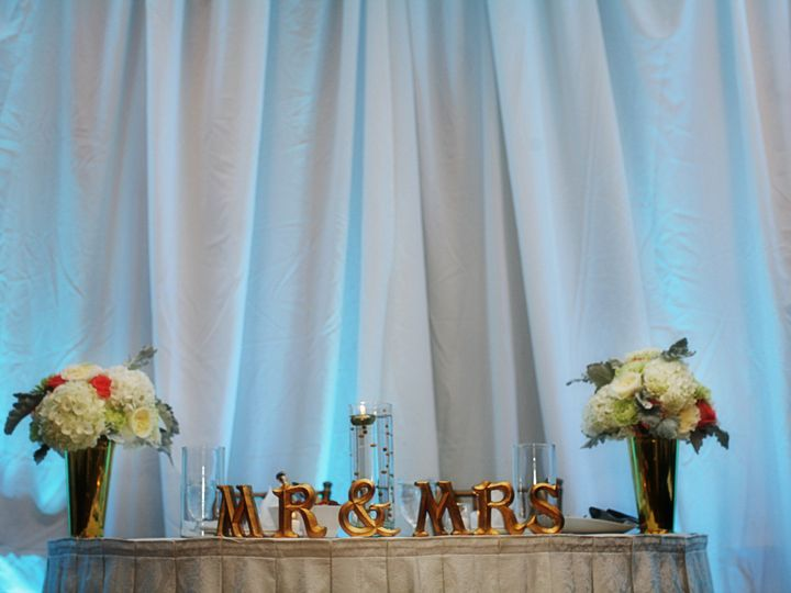 Tmx 1435769456713 Img9058 Keller, Texas wedding florist