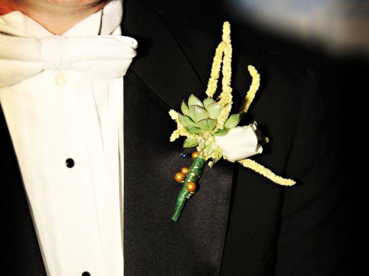 Tmx 1435769755390 Img9924 Keller, Texas wedding florist