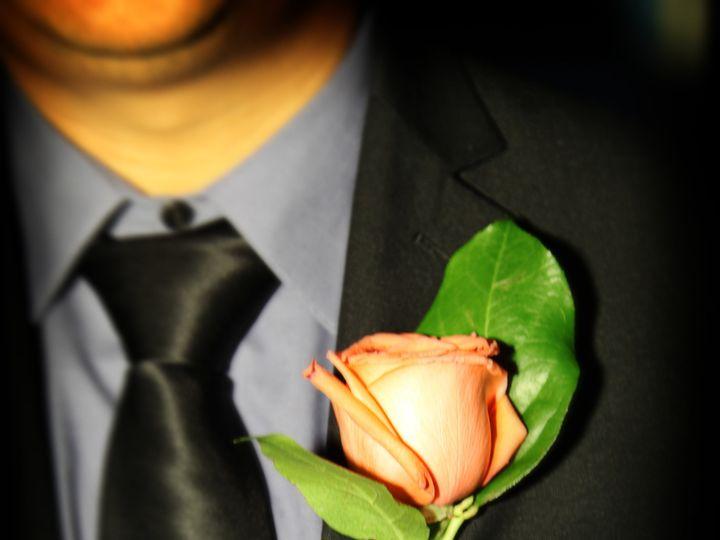 Tmx 1435770022041 Img9926 Keller, Texas wedding florist