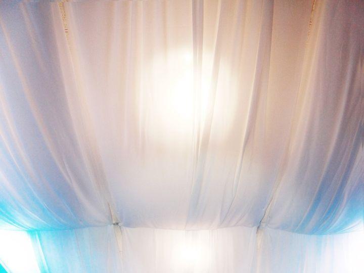 Tmx 1435771140295 Img0002 Keller, Texas wedding florist